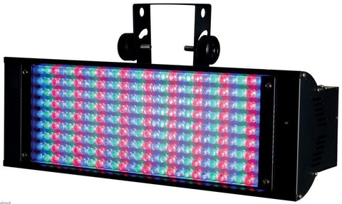 LED Saturator Wash RGB - VEI LE05  BLOW OUT!