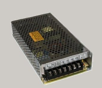 LED Strip  Power Supply  PS12vDC-320w - S-320-12