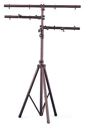 LTS-01 - 12ft Light Stand