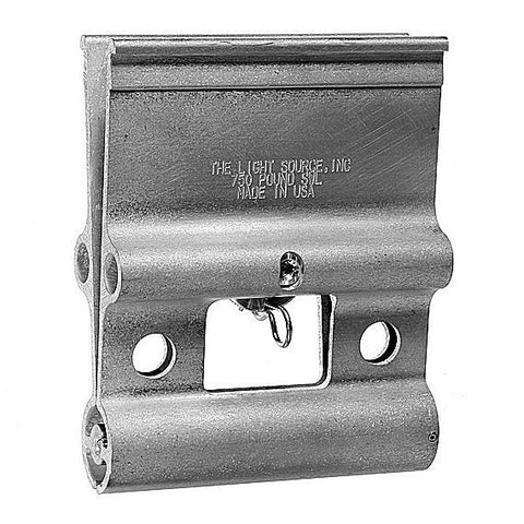 "MEM7 Mega Airwall Hanger 7"" Light Source"