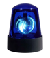 <p>Police Beacon Blue - 7 inch Police Beacon Fixture, Includes a 20W bulb, ETL and cETL approved</p><p> Quantity Per Case: 6</p><p> </p>