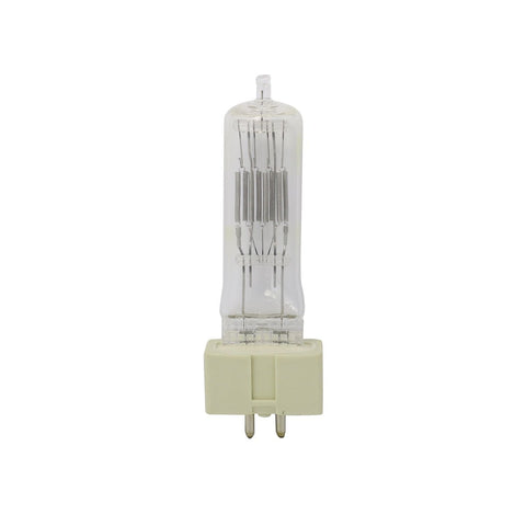 71/2529 Philips 22152-3 (Use Osram 55035)