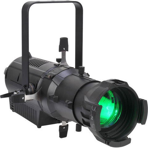 Colour 5 Profile LED Elation CLP001  - with out lens