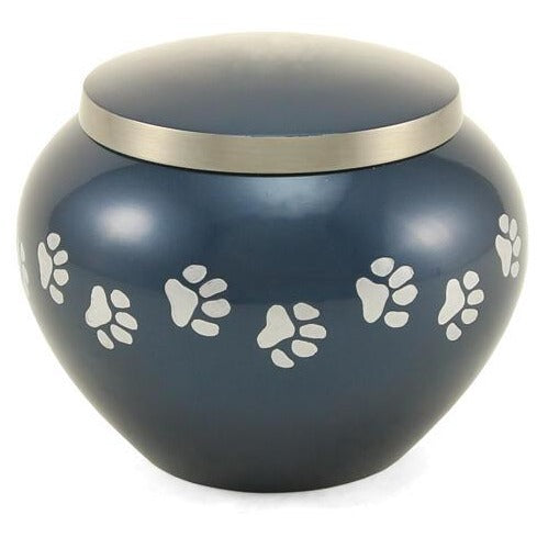 Odyssey Moonlight-Urns-Personalized-Sorrento Valley Pet Cemetery