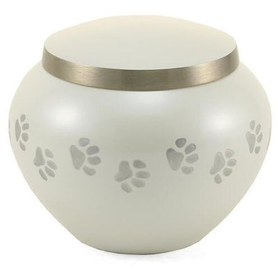 Odyssey Pearl-Urns-Personalized-Sorrento Valley Pet Cemetery