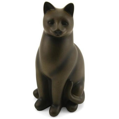 Elite Cat-Urns-Sable-Sorrento Valley Pet Cemetery