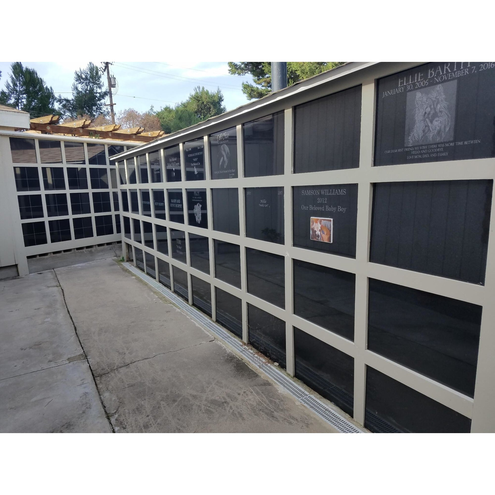 Columbarium-Services-Bottom-Sorrento Valley Pet Cemetery