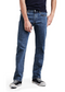 Levi's 501 Original Fit (Medium Stonewash) - ChicStyle