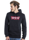 Levi's GRAPHIC PO HOODIE- B - ChicStyle