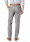 Dockers Sig Stretch STR FF (Burma Grey) - ChicStyle