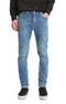 Levi's 510 Skinny Fit (The Banks Adv/Blue) - ChicStyle