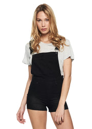 Cheap Monday Bib Spray (Black Sin) - ChicStyle