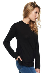 Cheap Monday Youth Knit (Black) - ChicStyle
