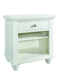 Cambridge Other Bedroom Liv360 Nightstand