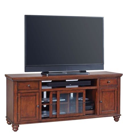 "Cambridge 75"" Console"