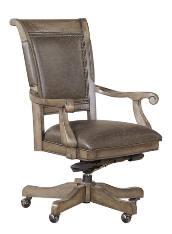 Arcadia Desk Chair