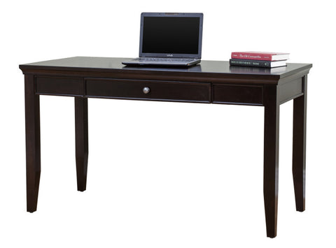 Fulton Writing Desk