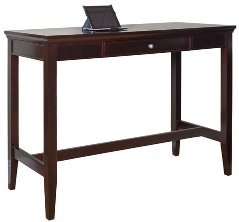 Fulton Standing Writing Desk
