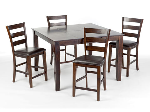 Kona Gathering Dining Table