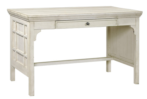 "Preferences 48"" Writing Desk"