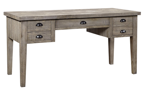 "Printworks 60"" Writing Desk"