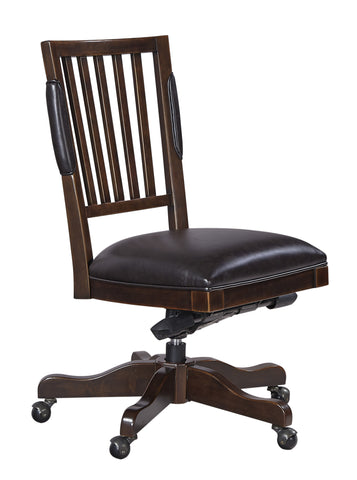 Weston Office Chair