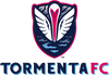 Success at Tormenta FC and now onto Charleston!