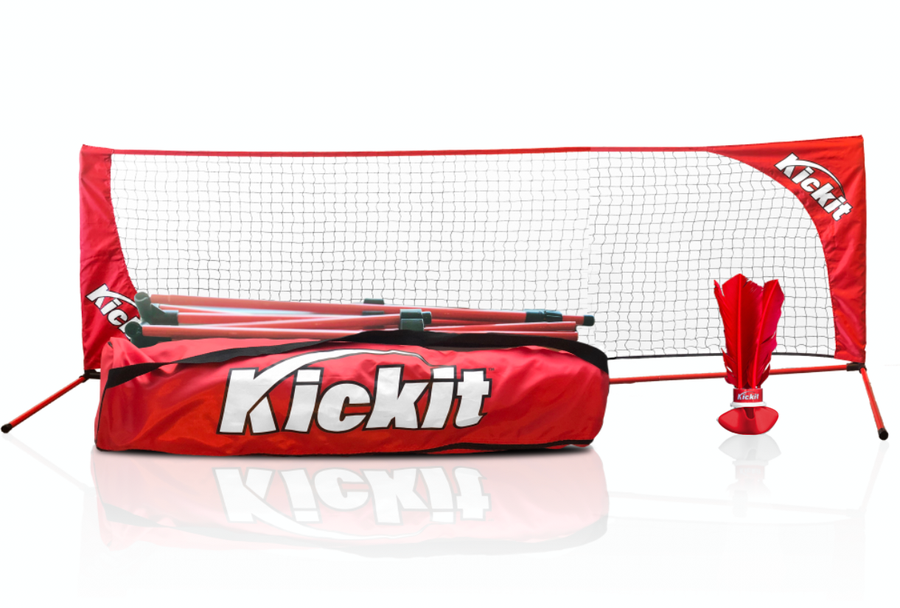(Pre-Order) The Kickit Sport-Pack