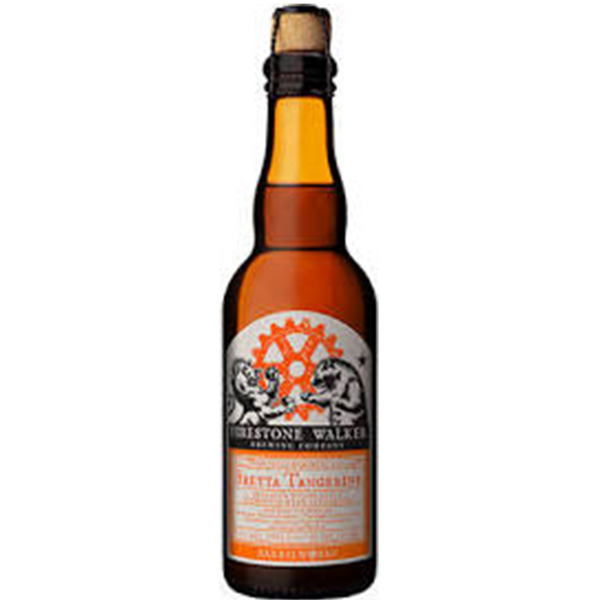 Firestone Walker 2019 Bretta Tangerine (375ml)