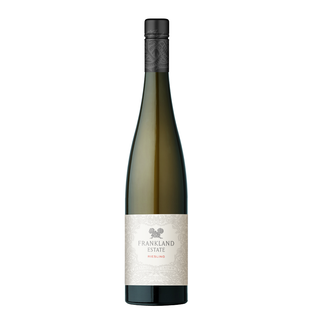 Frankland Estate 2019 Riesling (750ml)