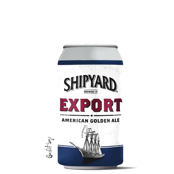 Rocks Shipyard Export