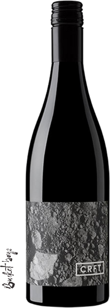 CRFT 'Fechner Vineyard' Shiraz 2016 (750ml)