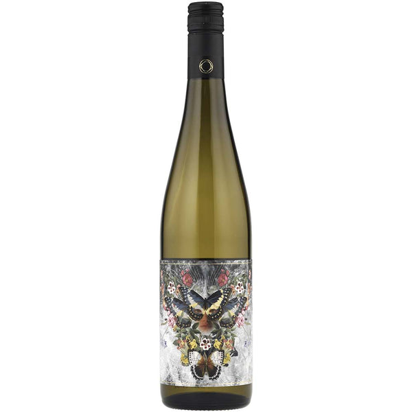 Adelina 2019 Watervale Riesling (750ml)