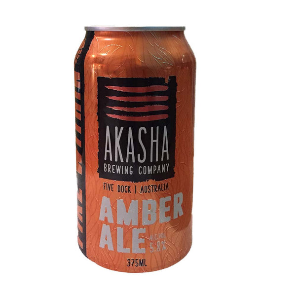 Akasha Fire Within (375ml)
