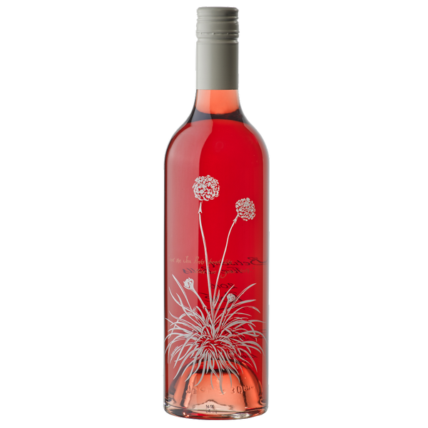 Between Five Bells 2017 Rose (750ml)