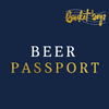 Beer Passport Box
