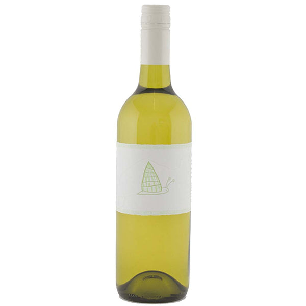 Slow Wine 2017 Sauvignon Blanc (750ml)