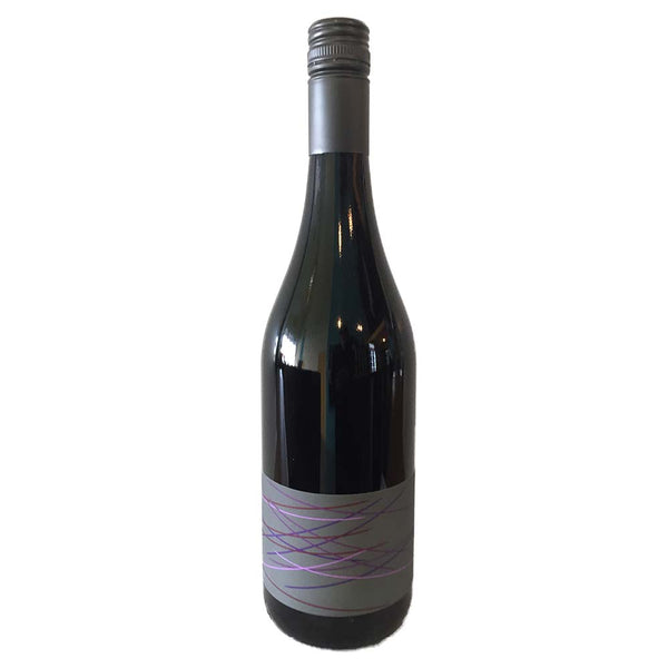 Wines By KT NV Pazzo Red Blend