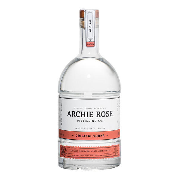 Archie Rose Vodka (700ml)