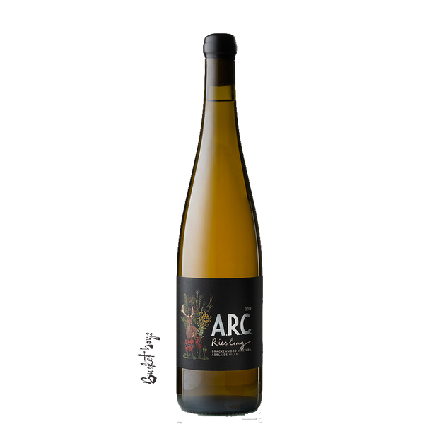 ARC Brackenwood Riesling 2019