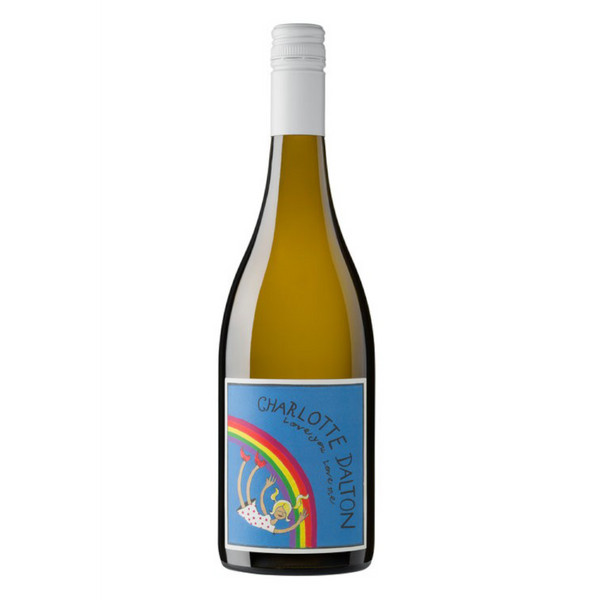 Charlotte Dalton 2017 Love You Love Me Semillon (750ml)