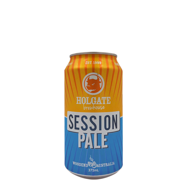 Holgate Session Pale