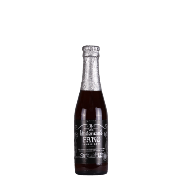 Lindemans Faro (250ml)