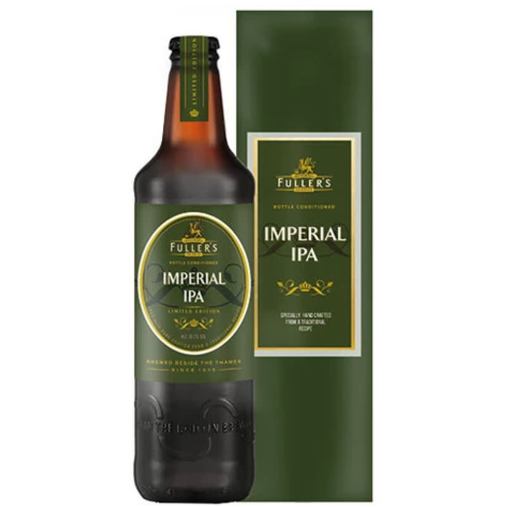 Fullers Imperial IPA (500ml)