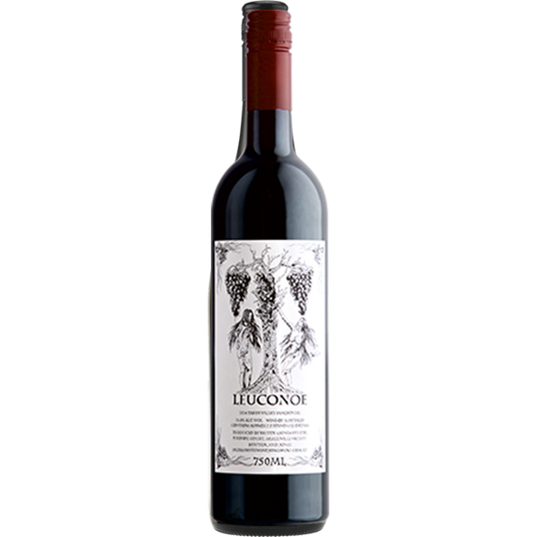 Payten & Jones Leuconoe Sangiovese (750ml)