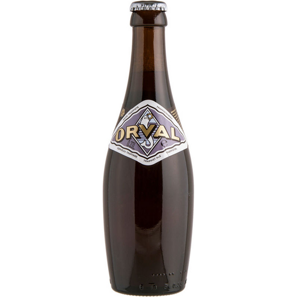Orval (330ml)