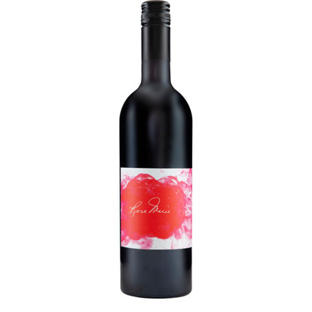 Reed 2018 Rose Marie Tempranillo (750ml)
