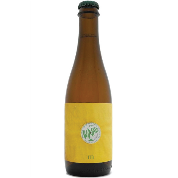 "Mikkeller 12"" Winale Remastered (375ml)"