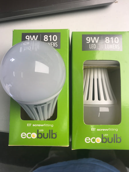 Massive LED Bulb SALE!!