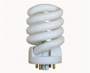 Ecobulb MDL Downlights & Bulbs